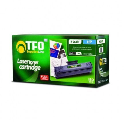 Рейтинг - замена тонеров для лазерных принтеров HP