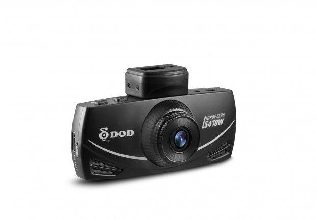 Автомобильные камеры рейтинга 2019 года - какой видеорегистратор стоит купить?  - Лучшие автомобильные камеры