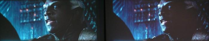 Как купить проектор для домашнего кинотеатра