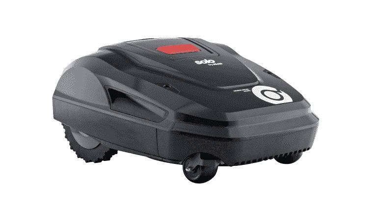 Как купить режущего робота Лучшие автоматические косилки 2019 года