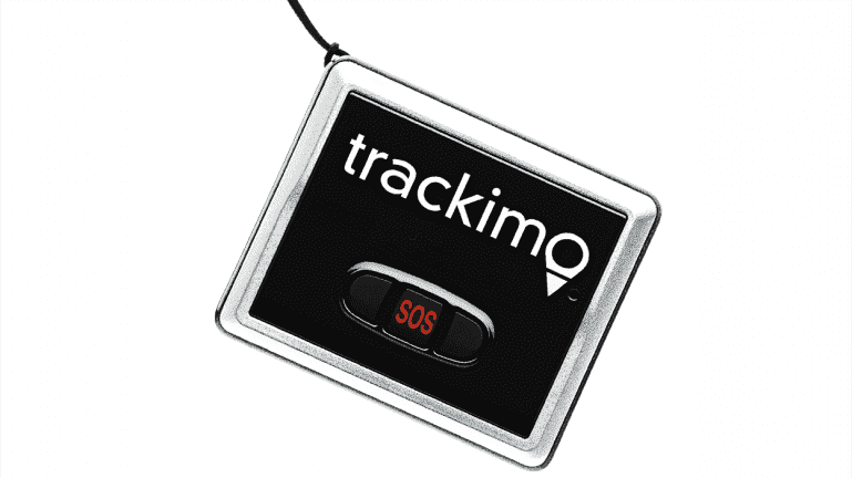 Лучшие GPS-локаторы для детей.  Как купить локатор