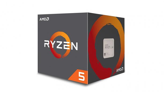 Компьютер для плеера с процессором AMD на 5000 злотых