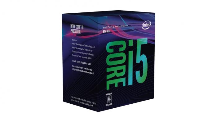 Компьютер для плеера с процессором Intel за 5000 зл