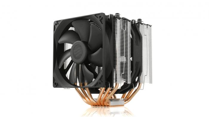 Компьютер для плеера с процессором AMD за 6 500 злотых