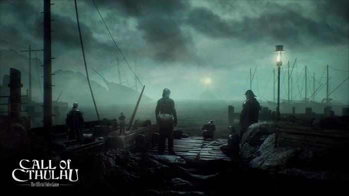Лучшие игры в конце 2018 года.  Новое поле битвы, Tomb Raider, Call of Duty ...