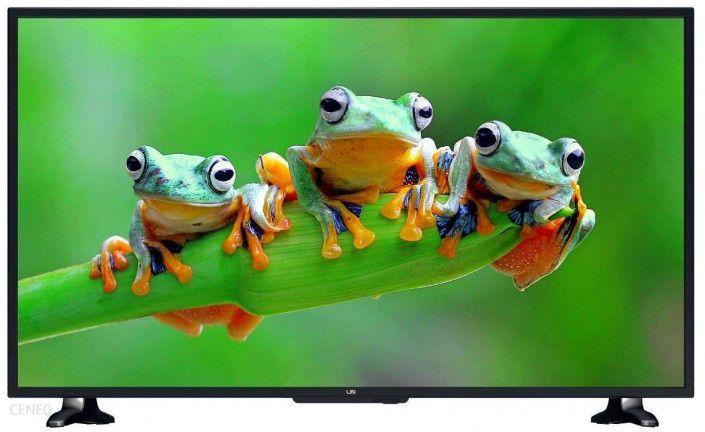 Телевизоры до 1000 злотых - интересные предложения