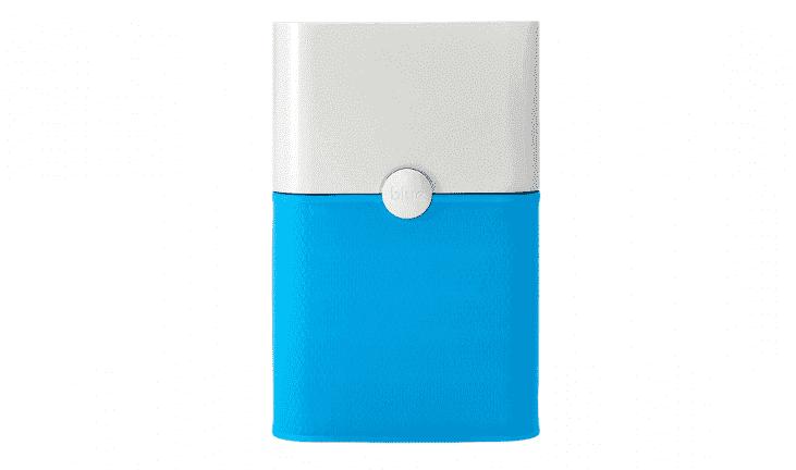 Лучший очиститель воздуха на 2019 год: тест 7 популярных моделей
