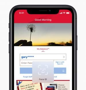 Технологические тренды 2019 года - смартфоны и мобильные устройства