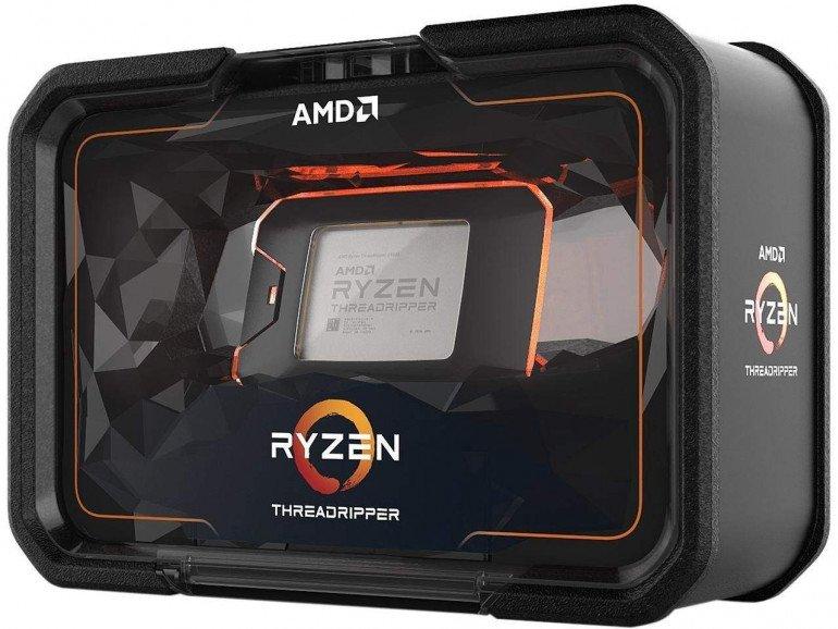 Глава AMD на CES: мы можем стать сильнейшим игровым брендом