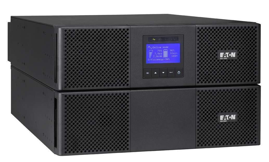 ИБП для домашней автоматизации и RTV оборудования