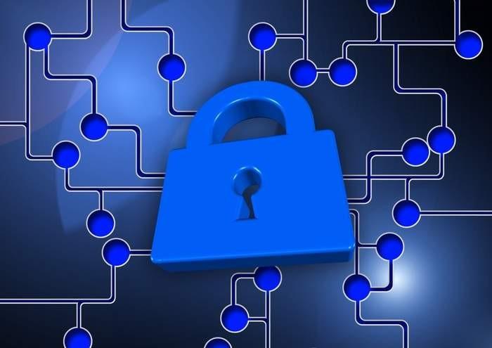 EFF планирует зашифровать весь интернет