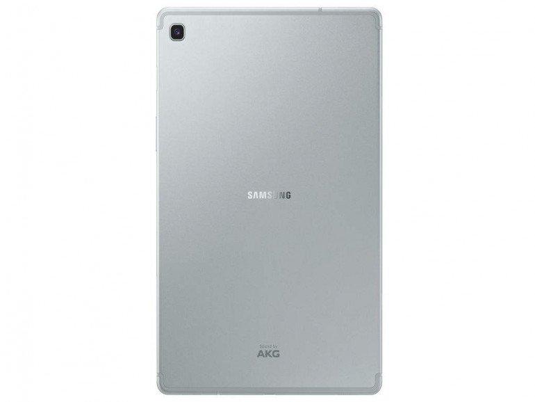 Galaxy Tab S5e - новый планшет в предложении Samsung