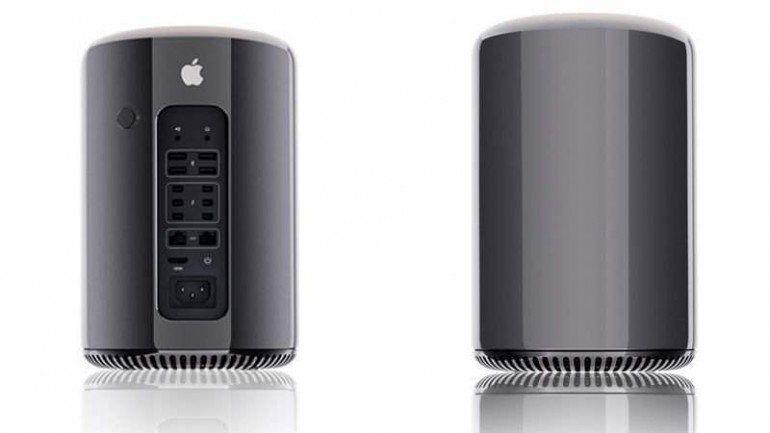 Новый Mac Pro 2019 ожидается дата выхода, цена, характеристики и технические характеристики