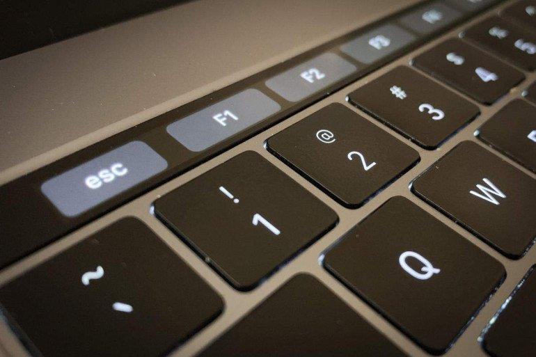 7 функций, которые мы хотим видеть в обновленном MacBook Pro