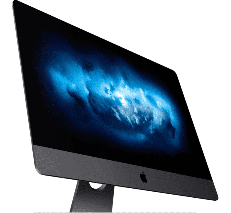 Новые продукты Apple в 2019 году.  Какие устройства мы скоро увидим?