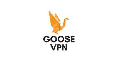 Лучший VPN для Kodi 2019