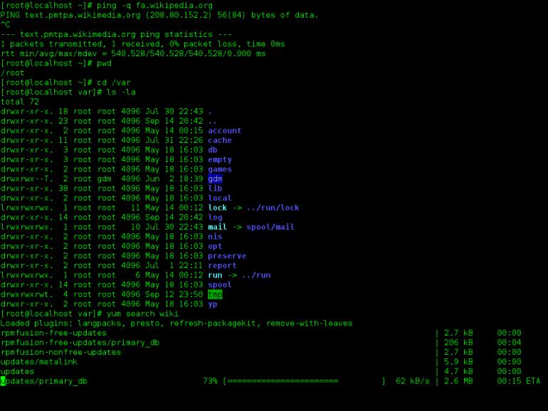 Что такое Linux? Все, что вам нужно знать об открытой операционной системе