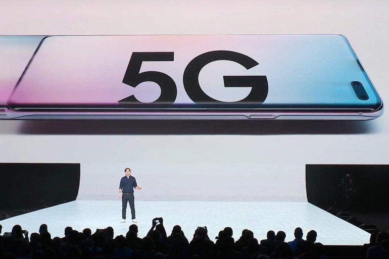 Стоит ли Apple беспокоиться о новых смартфонах Samsung?