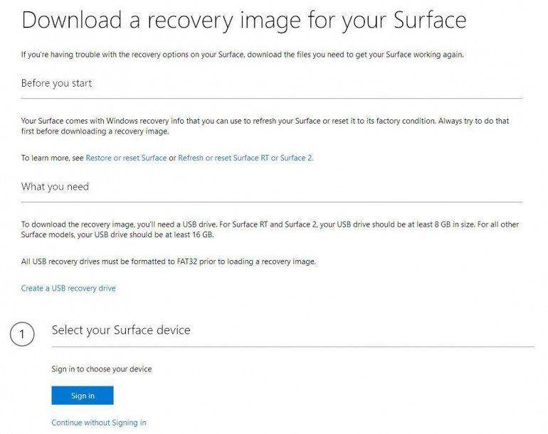Как перейти на Windows 10 с Windows S?