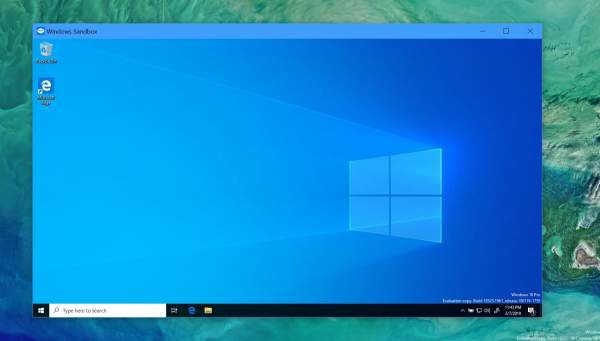 Windows 10 Pro - 5 причин, почему вы должны выбрать его