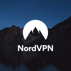 Лучший VPN для пользователей Mac