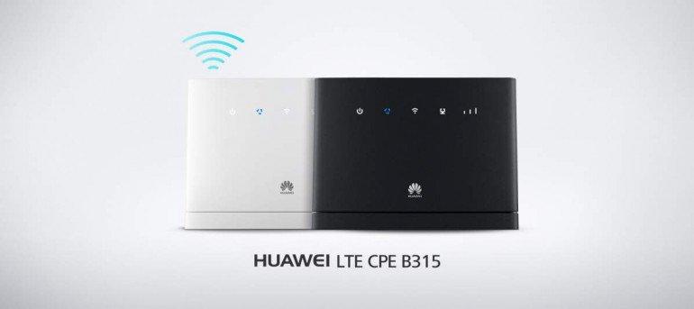 Huawei публикует годовой отчет за 2018 год: огромный рост