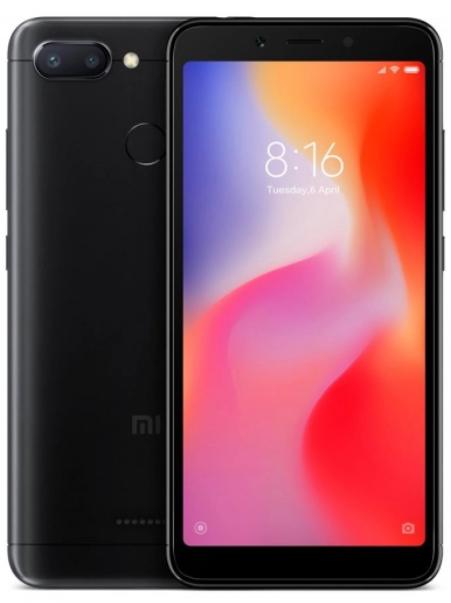 Лучший смартфон до 500 злотых - июнь 2019