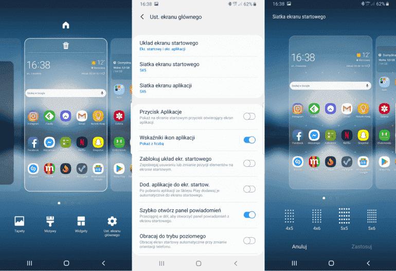 15 советов для пользователей Galaxy S9, S10, Note 9