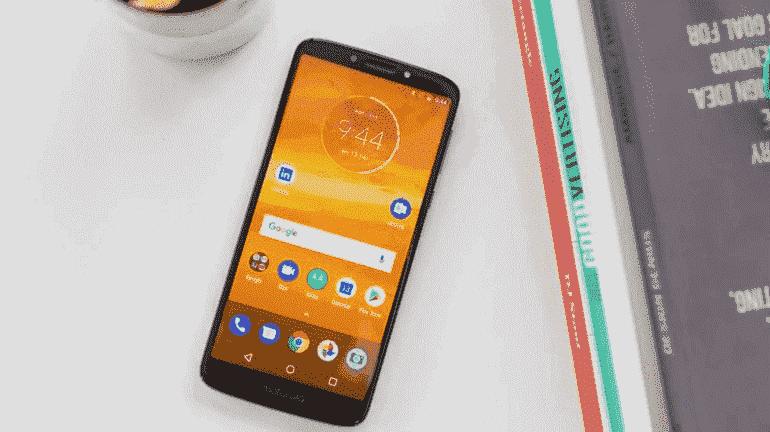 Смартфоны с лучшим аккумулятором 2019 года