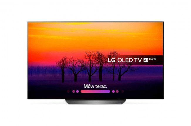 ТВ рейтинг 2019 |  Тесты на 48, 55 и 65-дюймовых телевизорах  Какой телевизор выбрать?