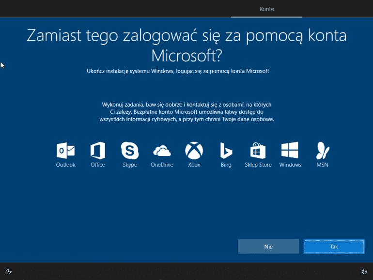 Windows 10: как настроить новый компьютер