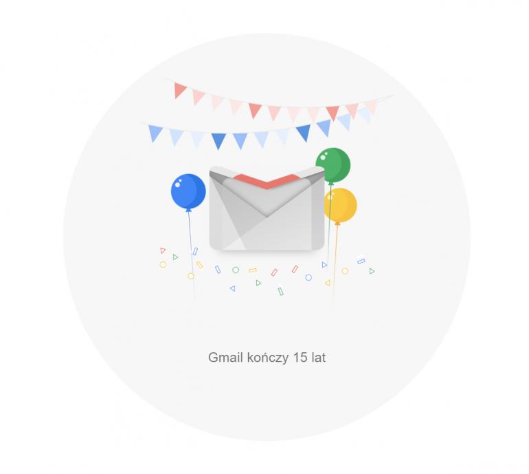 Как контролировать свой Gmail - советы и подсказки