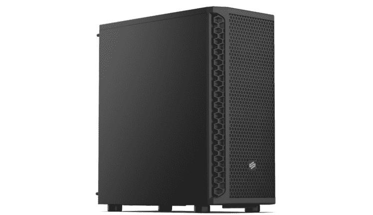 Компьютер за 1000 злотых - рекомендуемые наборы ЯНВАРЬ 2020