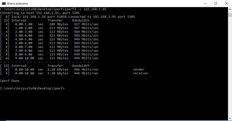 NETGEAR Nighthawk RAX40 - тест маршрутизатора для требовательных пользователей