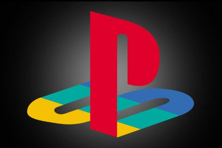 Sony PlayStation 5 объявила - что спецификация говорит нам?