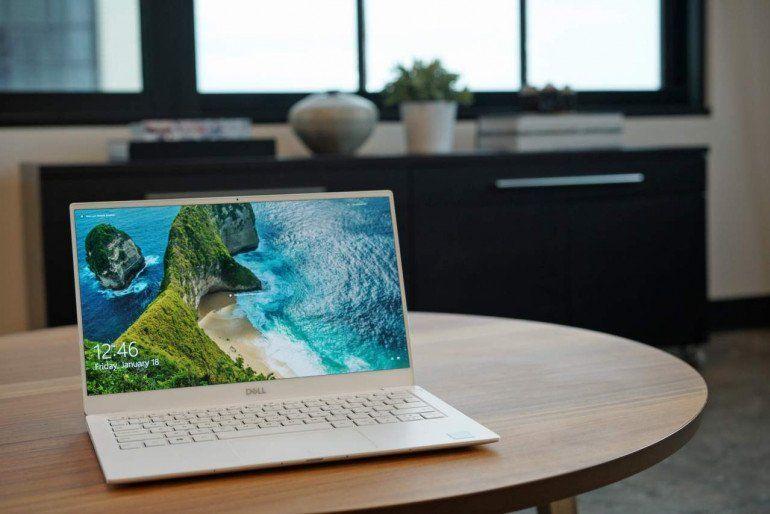 Вас раздражает клавиатура Apple в виде бабочки?  Вот возможные решения