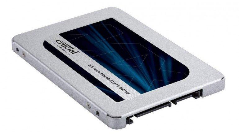 SSD против HDD - что лучше и почему?