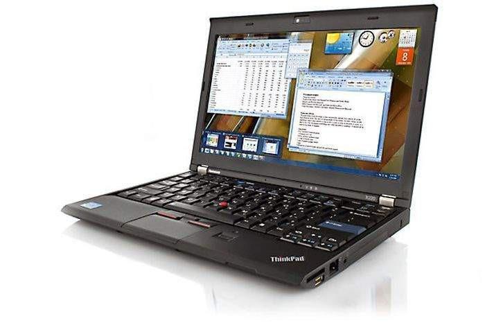 Превратите свой ноутбук в игровое оборудование с помощью внешней видеокарты