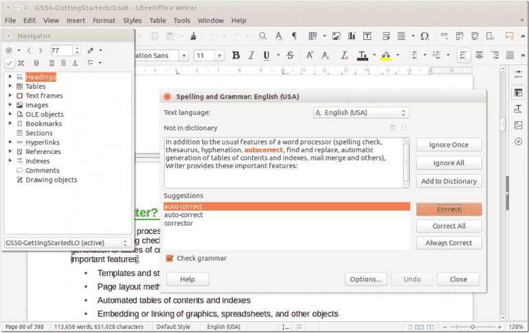 Как получить Microsoft Word бесплатно?