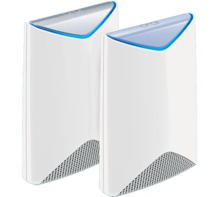 Как увеличить покрытие Wi-Fi в малом бизнесе?