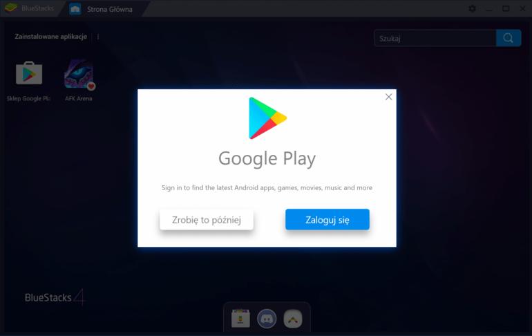 Можно ли запускать приложения Android в Windows 10?