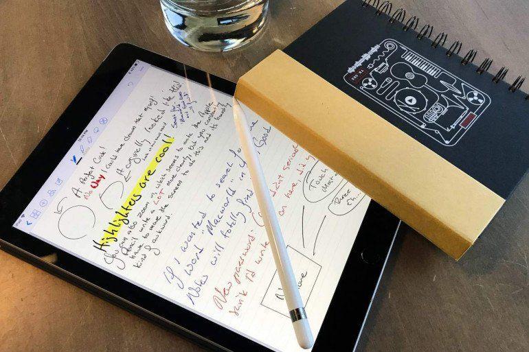 10 основных функций iPad, которые вы должны знать