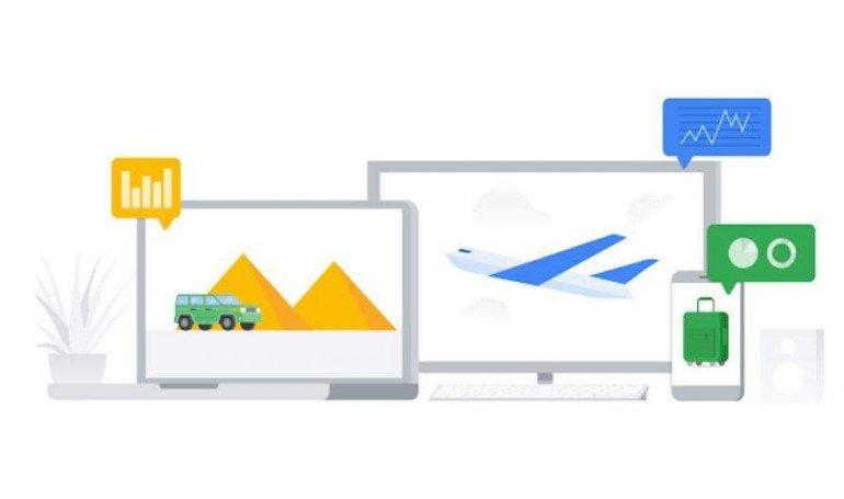Google I / O 2019 - что нужно знать