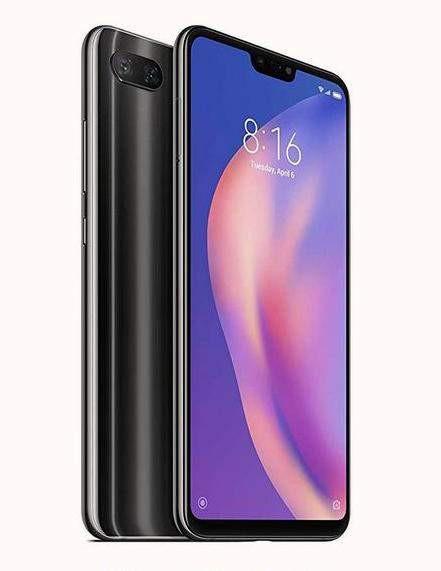 Смартфоны Xiaomi - привлекательные скидки на Amazon!
