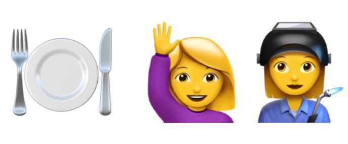 iOS 13 - все, что вам нужно знать об этом [13.05.2019]