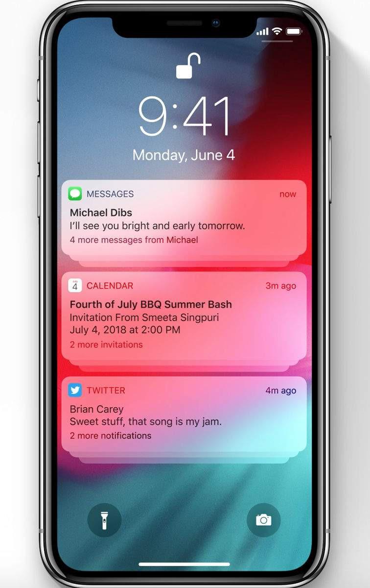 WWDC 2019 - что мы можем ожидать от Apple?