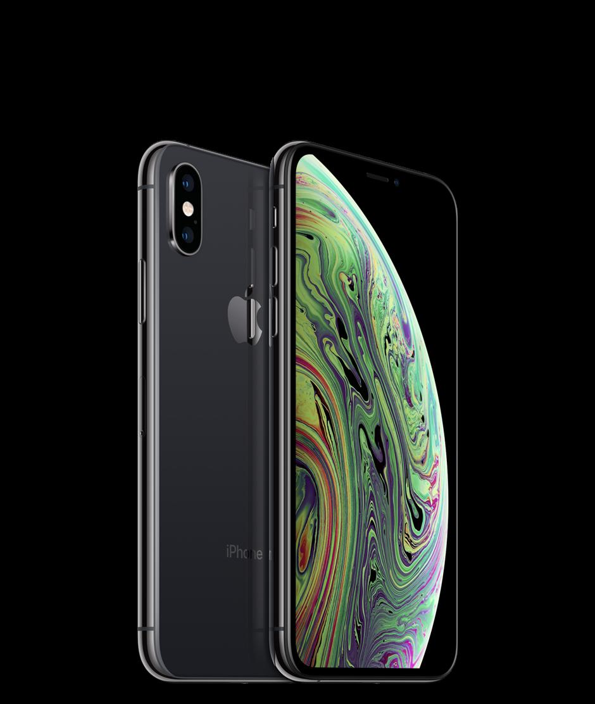 Лучший флагманский смартфон - июнь 2019 года