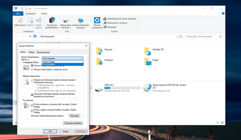 Windows 10 хитростей, которые сэкономят ваше время.
