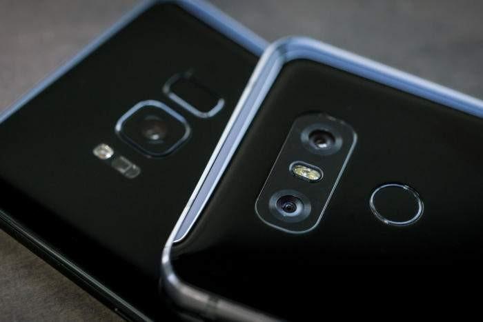 5 символов, которые указывают, что вы должны заменить свой смартфон