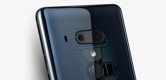Флагманские смартфоны, которые дебютируют в 2019 году.